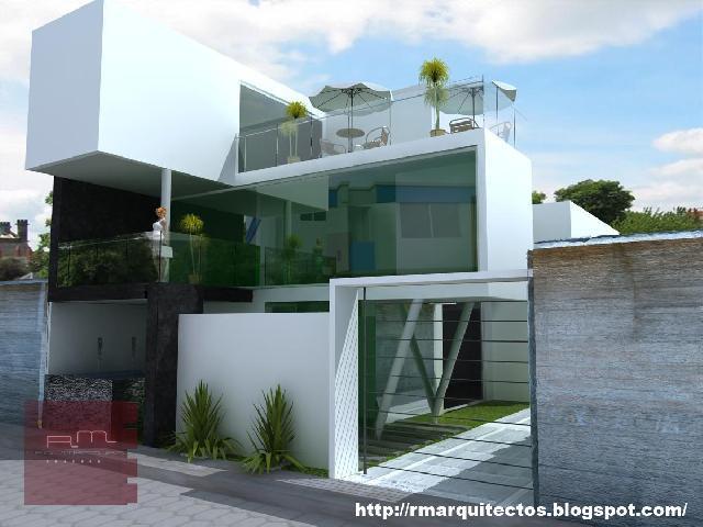rm arquitectura dise o de interiores en zacatelco