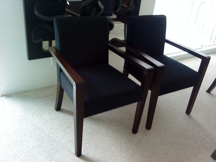 Reynaga muebles muebles en maderas finas en guadalajara - Muebles arganda opiniones ...