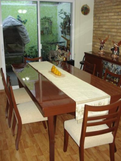 Reynaga muebles muebles en maderas finas en guadalajara - Tapicerias en guadalajara ...