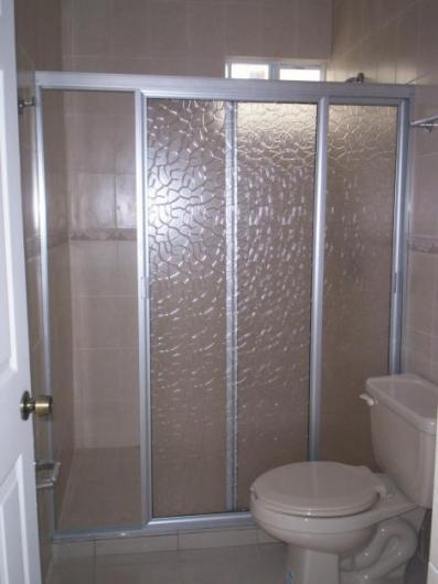 WINDOWSTAR Canceles para baño y Ventanas de aluminio en ...