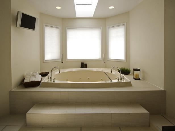 Imagenes De Baño Fuera De Servicio:Imágenes de Plomeria-instalaciones de agua y muebles para baño