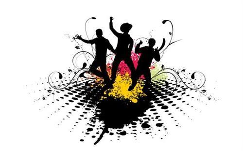 Baile bosco grupo de baile de salon en toluca tel fono y for Battlefield 1 salon de baile