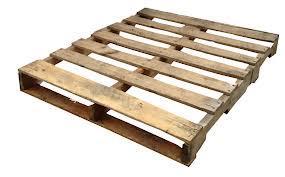 Maresa tabla y barrote de madera en saltillo tel fono y - Tarimas de madera recicladas ...