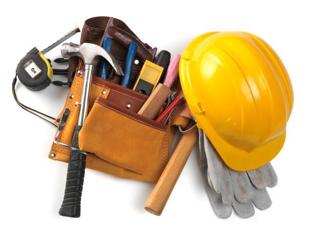 Plomeria y electricidad mantenimiento electrico en san for Wallpaper home renovation