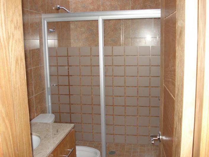 Fotos Puertas De Baño:Novalum en COYOACAN Teléfono y más info