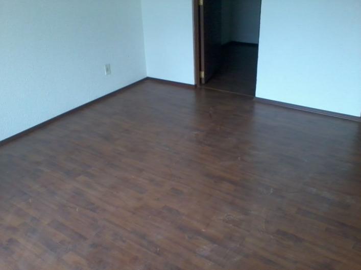 Piso laminado df   arhe arquitectos colocacion de piso laminado en ...