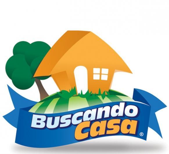 Buscando casa en monterrey tel fono y m s info for Busco casa en renta