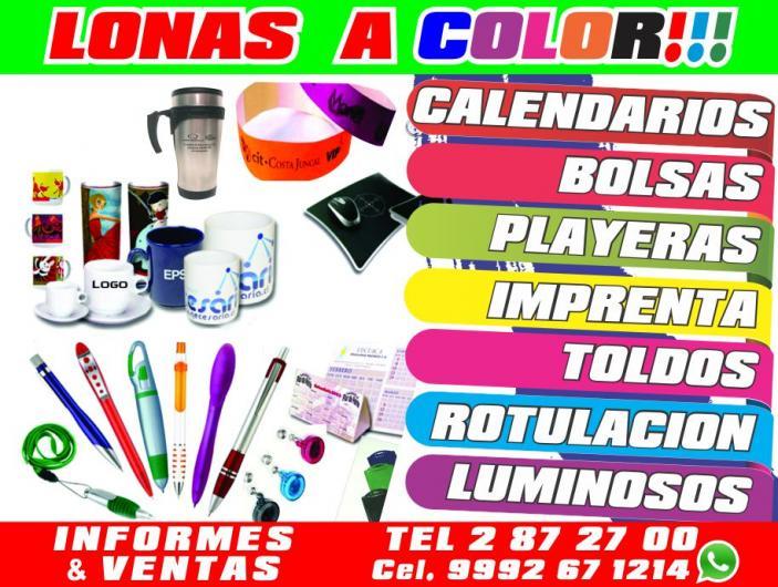 Ubicacion Marcador Logo Material De Imagen Creativo: Creaciones E Impresiones Graficas-diseño De Logotipos En