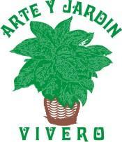 Vivero arte y jardin plantas ornamentales y arboles for Viveros arboles ornamentales