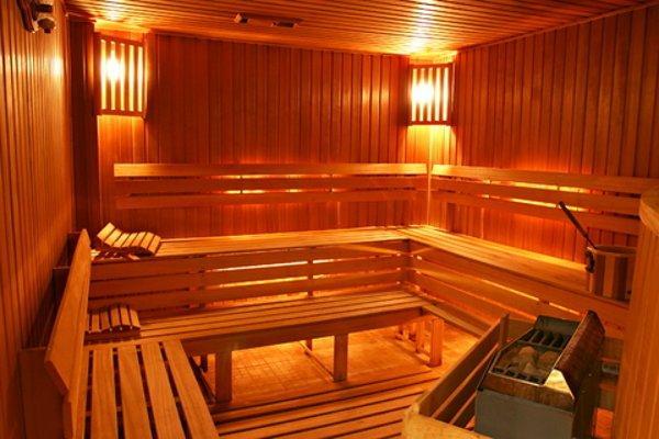 Baño De Vapor Medidas:Imágenes de Finlandeses spa-fabricabtes de baños sauna sobre medida