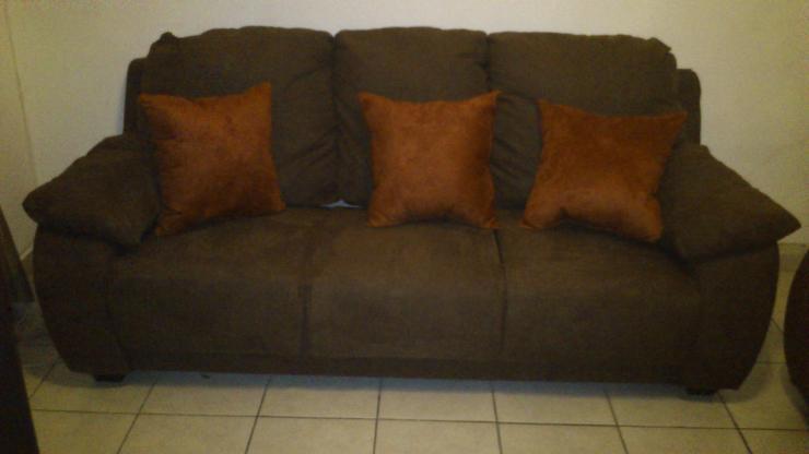 Tapiceria luis tapiceria y reparacion de muebles sillas - Reparacion muebles ...