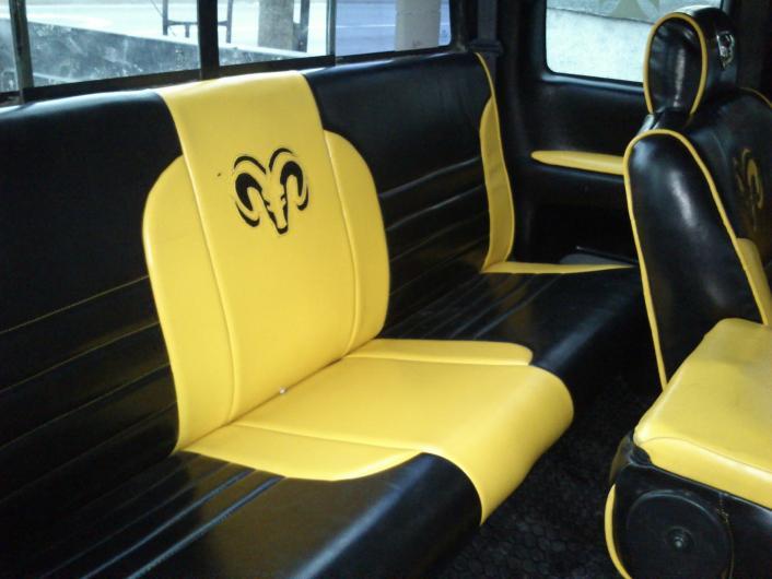 Tapiceria luis tapiceria y reparacion de muebles sillas autos salas en san nicolas de los - Tapiceria para sillas ...