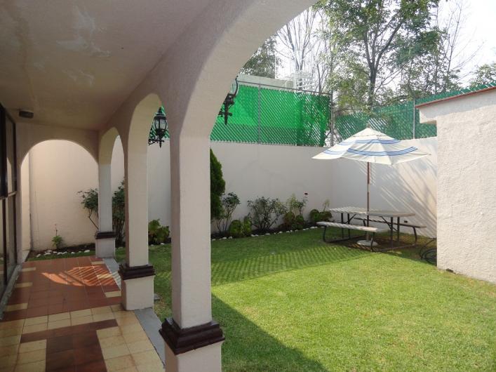 Habitaci n estudiantes ibero puebla alojamiento individual for Habitaciones para estudiantes
