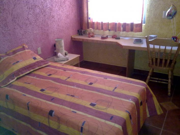 Casa de huespedes cuartos para estudiantes en pachuca de for Cuartos en renta para estudiantes