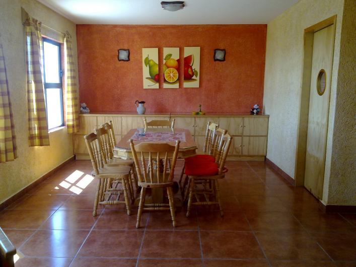 Casa de huespedes-cuartos para estudiantes en PACHUCA DE ...