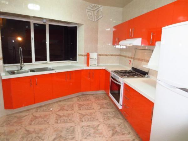 Laminas para cocinas gallery of laminas para la cocina - Laminas de acero inoxidable para cocinas ...