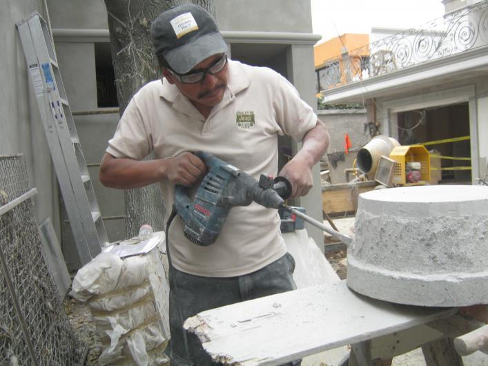 Marmol granito y cantera en cuajimalpa de morelos tel fono y m s info - Granito y marmol ...