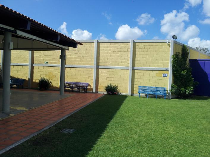 La terraza del cielo terrazas para eventos en zapopan for Terrazas para eventos