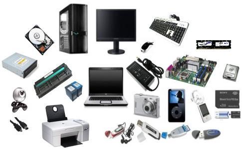 Tecno comercializadora maga a sa de cv venta de for Equipamiento para oficinas