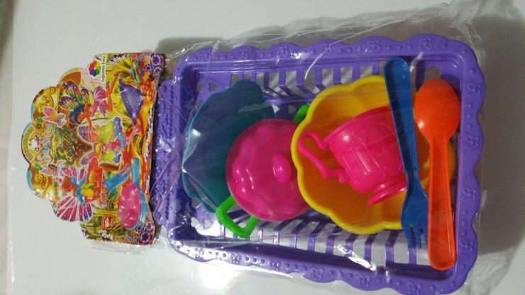 Juguetes de plastico juguetes economicos en iztapalapa for Juguetes de plastico