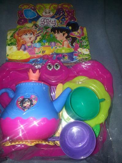 Fabrica de juguete de plastico en iztacalco tel fono y for Juguetes de plastico