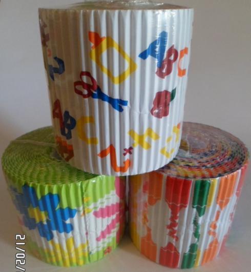 203569635-5-didacti-toys-material-de-apoyo-para-kinder-y-primaria.jpeg