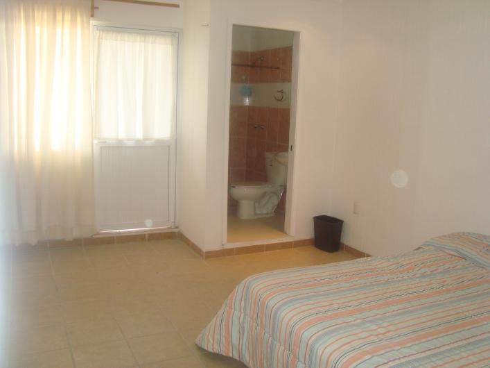 FAMOR-renta de habitaciones amuebladas en SANTIAGO DE QUERETARO ...