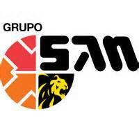 Simec International 6 S A De C V En Gustavo A Madero