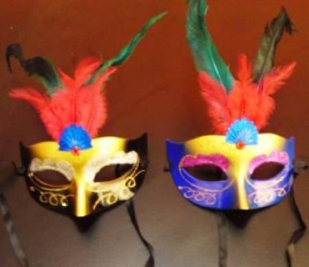 Alex comercializadora pelucas articulos de carnaval en - Articulos carnaval ...