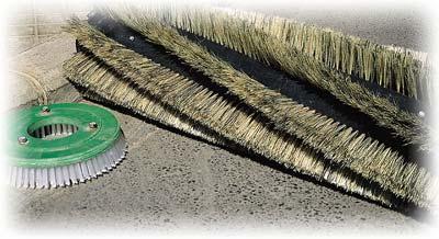 Catlogo de fabricantes de Tira De Cepillo Industrial de