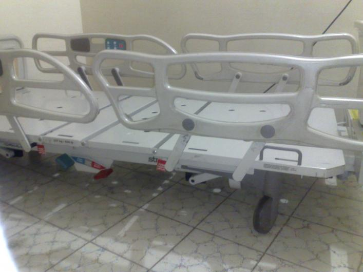 Equipo Medico En Guadalajara Tel 233 Fono Y M 225 S Info