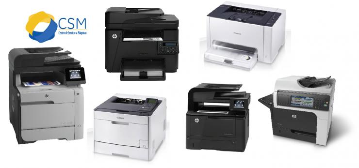 Servi fax s a de c v reparacion de equipo de oficina en for Equipo de oficina