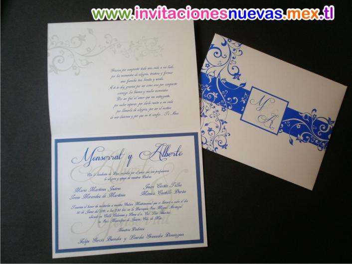 Opiniones sobre Invitaciones nuevas-recuerdos para eventos