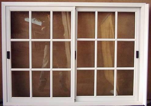Vidrieria perez en nezahualcoyotl tel fono y m s info for Modelos de puertas y ventanas de aluminio