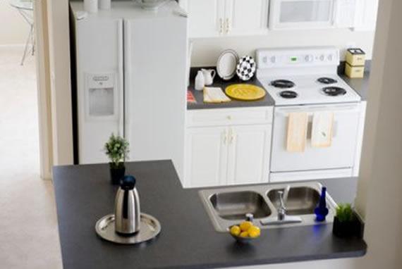 Cubiertas de cocina o lavabos en tlalnepantla de baz - Lavabo para cocina ...