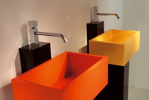 Muebles Para Baño Tlalnepantla:cubiertas de cocina o lavabos en Tlalnepantla de Baz Teléfono y