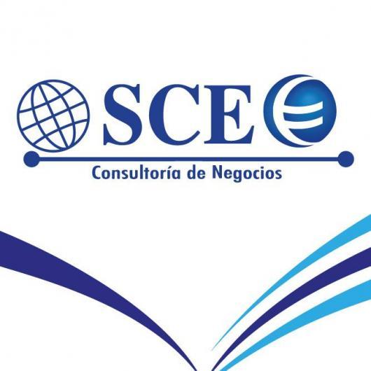 Servicios Corporativos Empresariales En Xalapa Tel 233 Fono Y