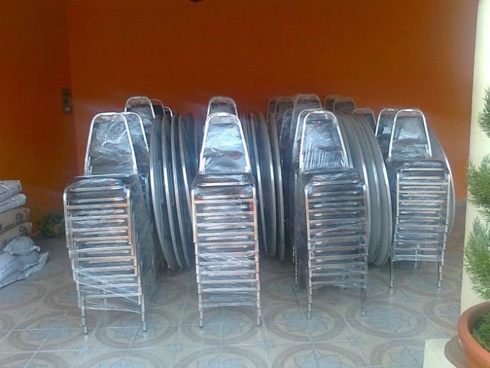 Fabricantes de sillas dios proveera fabrica de sillas y for Fabrica de sillas