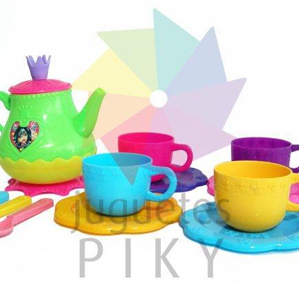 Juguetes emy fabricacion de juguetes de plastico for Juguetes de plastico