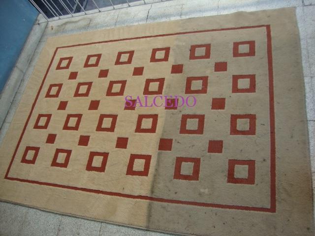 Lavado de salas y alfombras salcedo secado rapido limpieza - Opiniones sobre colchones ...