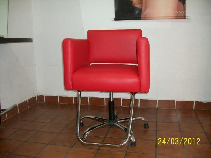 MUEBLES BERACA, salones y clinicas de belleza en GUADALUPE ...