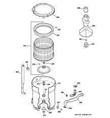 Repacion Y Mantenimiento Lavadoras Y Refrigeradores En