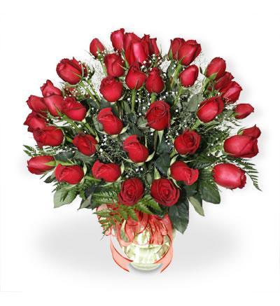 Arreglos florales naturales y artificiales oferta online - Arreglos florales naturales ...