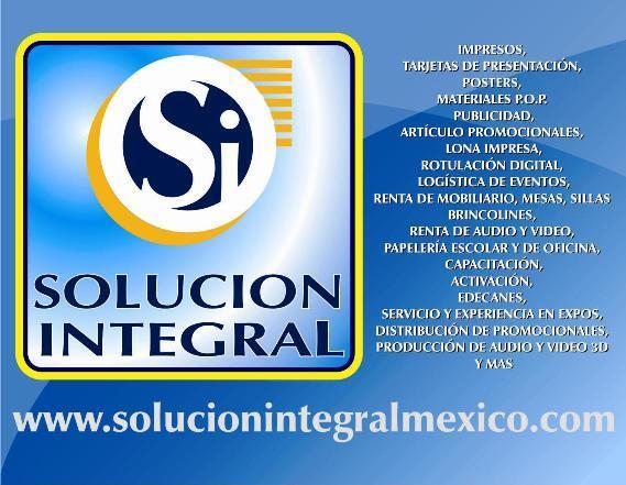 solucion integral en tlaquepaque  tel u00e9fono y m u00e1s info