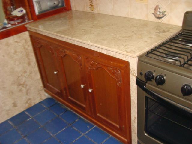Marmoles y granitos dorantes y dominguez en misantla for Instalacion de marmol y granito