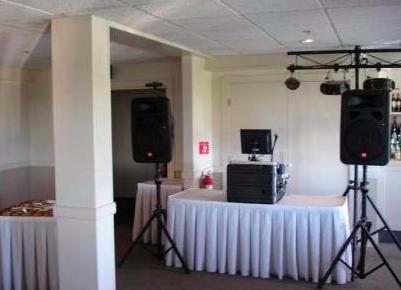 204415758-4-luz-audio-video-y-karaoke-pa