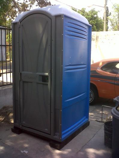 Ba os portatiles en renta rentatoilet en salamanca - Alquiler banos portatiles ...