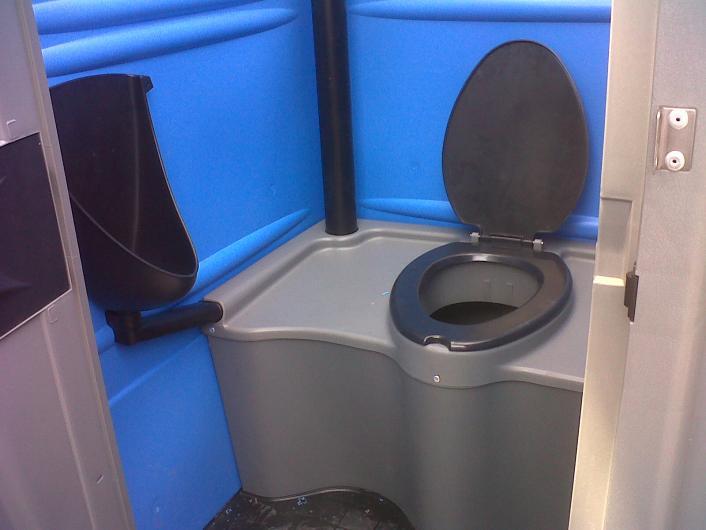 Ba os portatiles en renta rentatoilet en salamanca - Banos portatiles ...