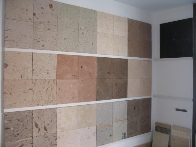 Cantera detales y acabados en monterrey tel fono y m s info for Canteras y marmoles