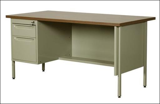 Mobiliario metalico en guadalajara tel fono y m s info for Alquiler de mobiliario de oficina